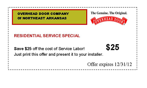 OHD COUPON 25 resized 600