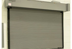 Rolling Door resized 600