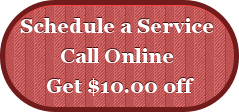 Schedule a Service  Call Online  Get $10.00 off